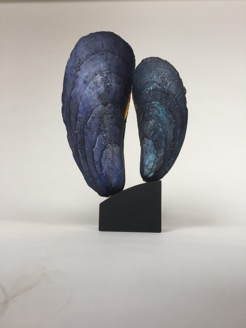 Light And Shade Lucy Gray Sculpture